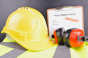 kansas city construction accident lawyer
