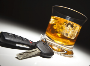 Kansas City drunk driving accident lawyer